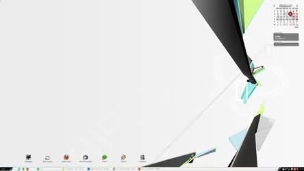 Desktopscreen Feb 1o by jk9o