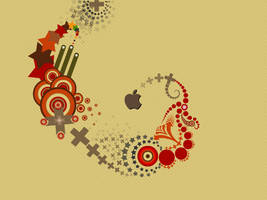 applewall2 by iSiebe