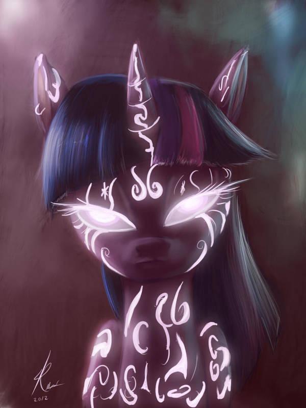 magic_is_her_talent_by_raikohillust_d4r2