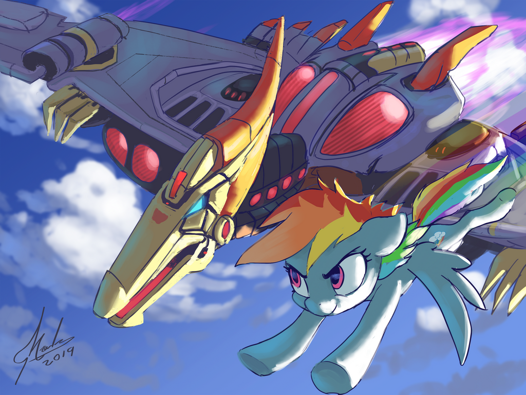 commission___swoop_and_dash_by_raikohill