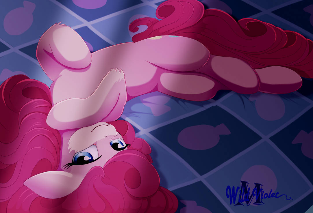 good_morning___pinkie_by_wildviolet_m_dc