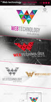 Web Technology by gomez-design