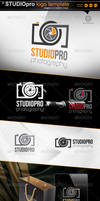 Studio pro - photography by gomez-design