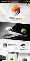 techno_art by gomez-design