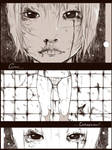 Tomorrow by Hieyizar