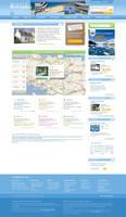 Homair Regions by sizer92