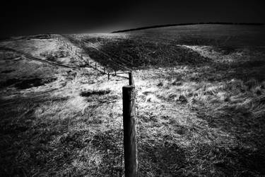 fence runner by GNVQ