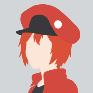 MinimalistJunky's Profile Picture