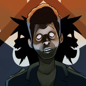 KingJackV's Profile Picture