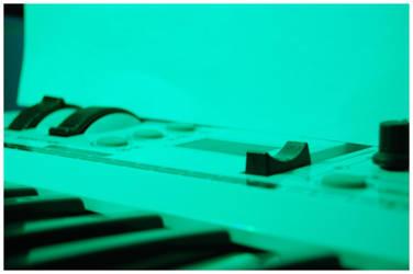 Music09 by Louen666