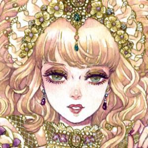 sakizo's Profile Picture