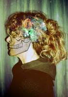 Halloween Inside by JerichoXVIII