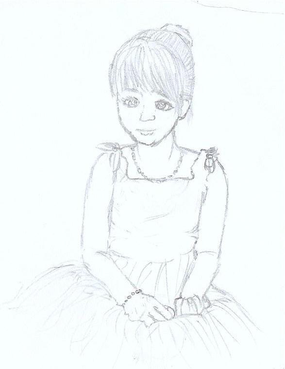 mario0om's Profile Picture