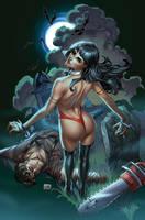 AoD Vampi CMYK by ToolKitten
