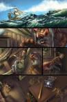 DragonlanceChroniclesII 2 pg24 by ToolKitten