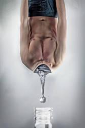 liquid live by b0n1t0