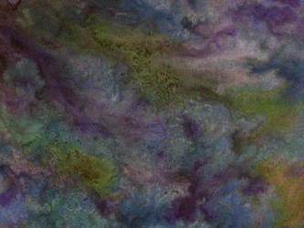 nebula by changanghua