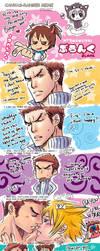 CR : OC Meme - Blank by Bayou-Kun