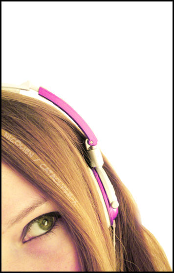 Cataclysm-X's Profile Picture