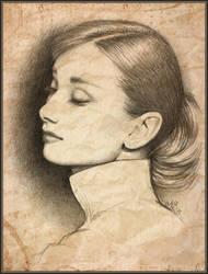 Audrey by Cataclysm-X