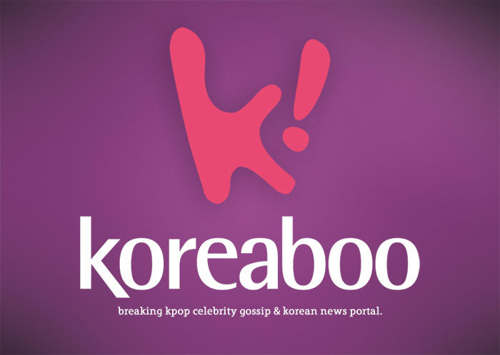 udooboo's Profile Picture