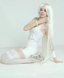 Stock White 4 by Tairin-Rur