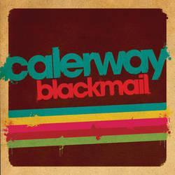 Calerway V1 by reavX