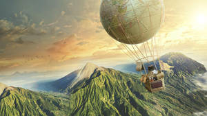 Adventure by FantasyArt0102