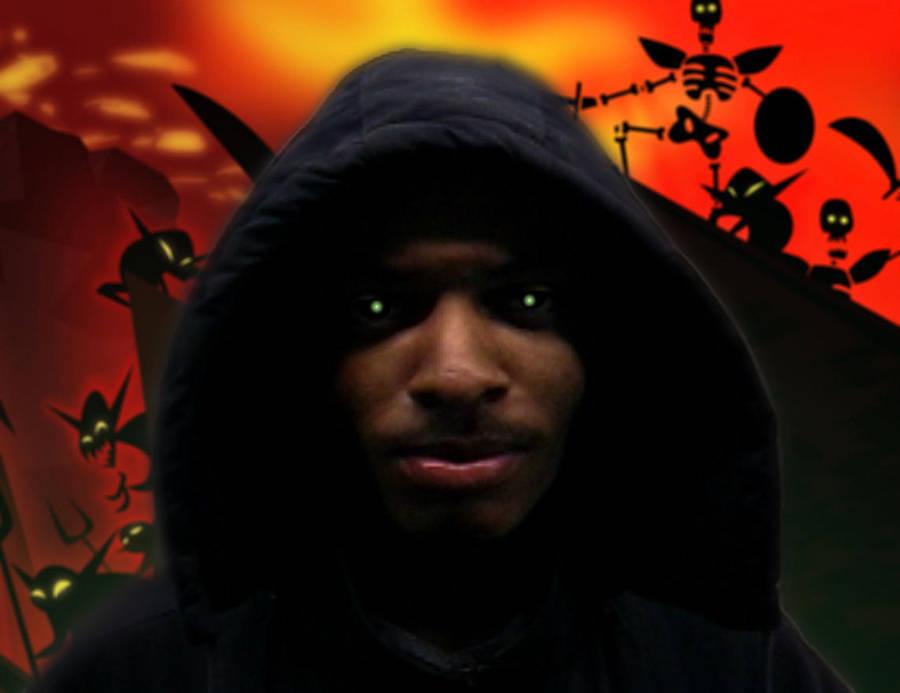 Banondorf's Profile Picture
