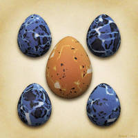 Filter Forge Eggs by Orteil