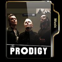 Prodigy by lewamora4ok