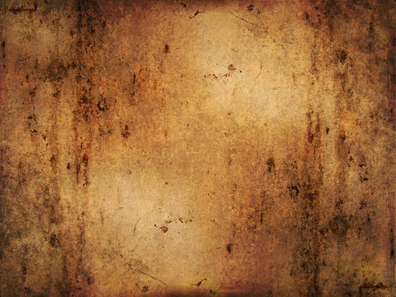 Grunge Texture by struckdumb