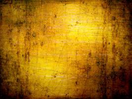 Grunge Texture ii by struckdumb