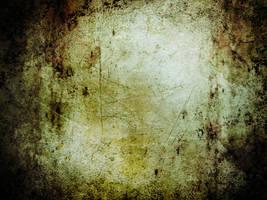 Grunge ii by struckdumb