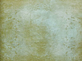Grunge iii by struckdumb