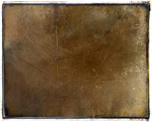 Texture Border iii by struckdumb