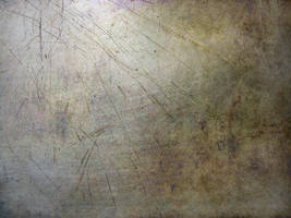 Grunge Scratches by struckdumb