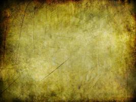 Leaf paper 2 by struckdumb