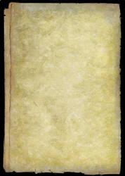 Paper Edges 2 by struckdumb