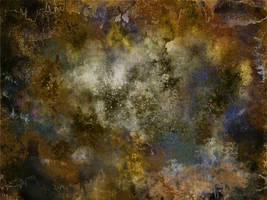 Painted Grunge 3 by struckdumb