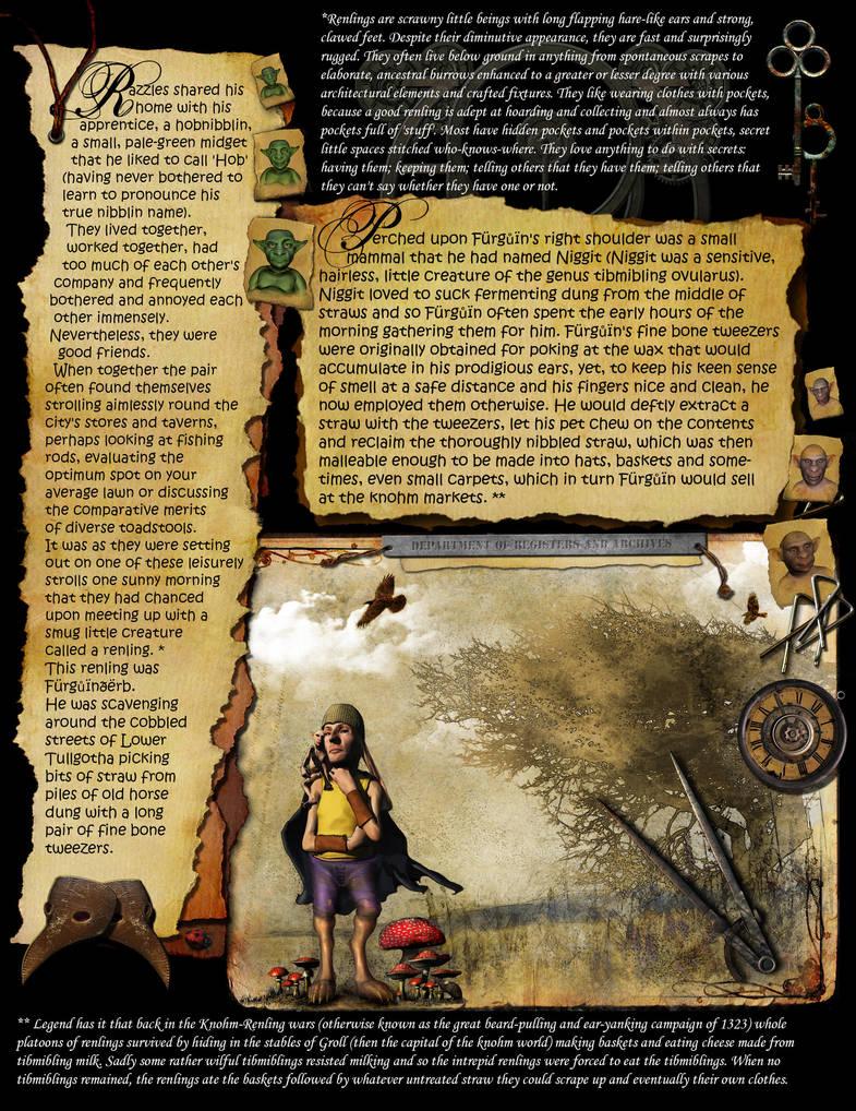 Page 2v by struckdumb