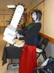 Tsukino-Con 2013 (11) by Deidara1fan
