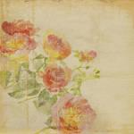 Watercolor Dreams Number1 by inkblotfairy