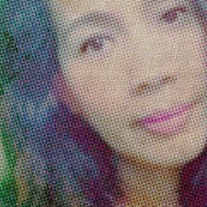 inkblotfairy's Profile Picture