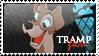 Tramp Stamp... by mitchie-v