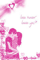 love love love by colos-theFriend
