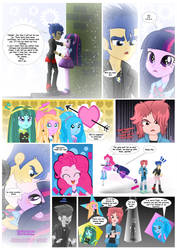 MLP_Comic_Twilight and Aphrodite's magic_09 by jucamovi1992