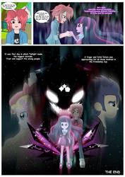 MLP_Comic_Twilight and Aphrodite's magic_19 by jucamovi1992