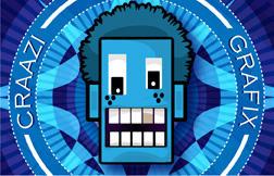 madone01's Profile Picture