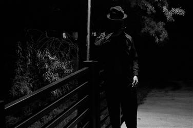Noir 2 by Jkins